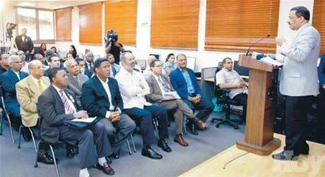 http://hoy.com.do/image/article/476/460x390/0/4D1B0251-8E19-407D-8019-725B36B176F0.jpeg