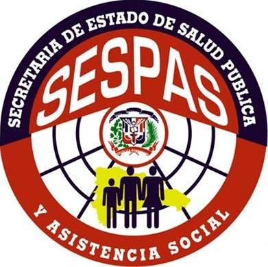 http://hoy.com.do/image/article/479/460x390/0/4F2156E0-9B68-4C6F-A06A-7BFA9FE070F8.jpeg
