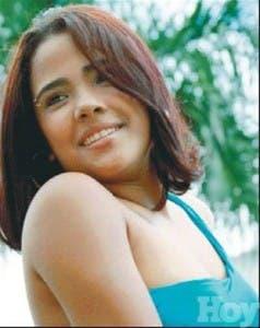 http://hoy.com.do/image/article/475/460x390/0/5082544B-5EB8-4954-B8AC-240AA9C374FA.jpeg