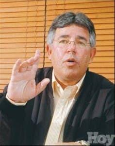 http://hoy.com.do/image/article/478/460x390/0/6DA404B4-9B15-4121-ACBA-1CC884322971.jpeg
