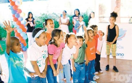 http://hoy.com.do/image/article/478/460x390/0/6F72D639-8202-40D9-8581-1950A7572DE7.jpeg