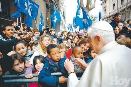 http://hoy.com.do/image/article/478/460x390/0/711D99F0-71C4-4E22-ABA7-2A2B04A601EB.jpeg