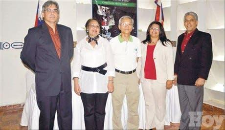 http://hoy.com.do/image/article/475/460x390/0/742520BD-6358-444F-A758-1108767E6FAC.jpeg