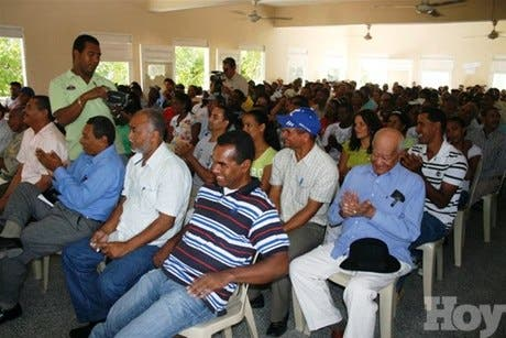 http://hoy.com.do/image/article/475/460x390/0/75D746E9-CE27-4A47-BC07-8C37B90B746B.jpeg