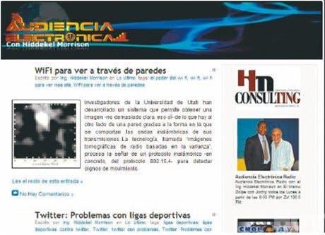 http://hoy.com.do/image/article/479/460x390/0/77919DE9-F3D1-4B3A-81F0-2AC9C8A1B3C9.jpeg