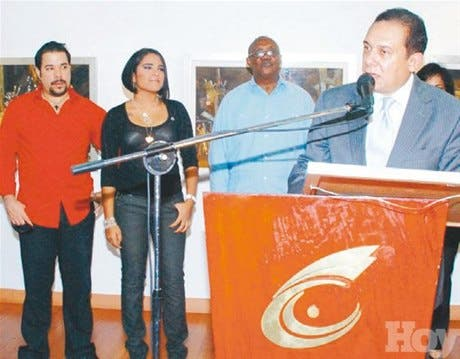 http://hoy.com.do/image/article/477/460x390/0/7979AD30-E675-452C-A016-D524E5A0AD63.jpeg