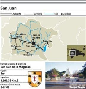 http://hoy.com.do/image/article/478/460x390/0/7F4F1D7F-003C-4CE4-A4C3-2C107718830C.jpeg