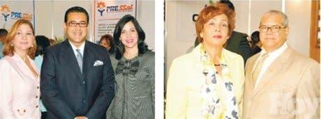 http://hoy.com.do/image/article/476/460x390/0/806B3B77-1C04-4B77-87A1-32C81F49F3FB.jpeg