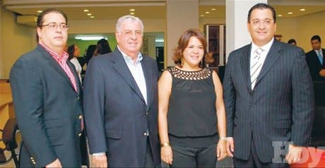 http://hoy.com.do/image/article/477/460x390/0/84322D15-4D95-4758-A37C-359E48EB0D27.jpeg