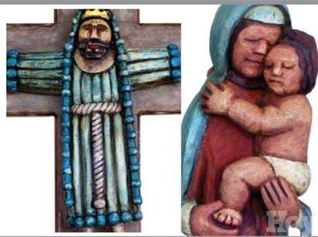 http://hoy.com.do/image/article/475/460x390/0/88EB8928-2E94-431E-8947-1BD8B69C8DAB.jpeg