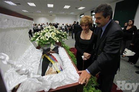 http://hoy.com.do/image/article/478/460x390/0/92EC3AAE-28F0-4EA5-ABFE-4E919921483E.jpeg
