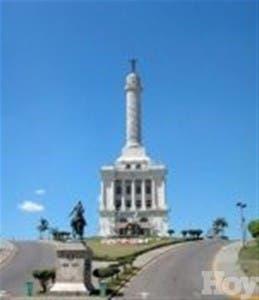 http://hoy.com.do/image/article/477/460x390/0/94523F69-6971-45D1-B6B9-397BF83C8BC8.jpeg