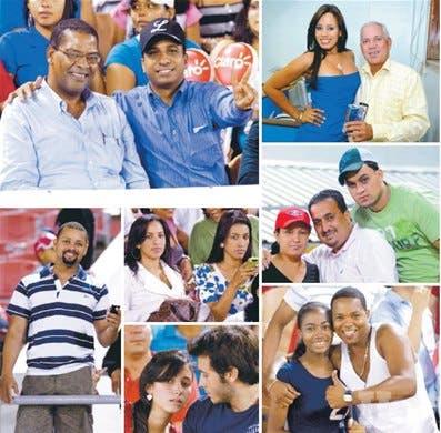 http://hoy.com.do/image/article/476/460x390/0/96BD84DC-0C8E-4DF4-B5AF-D533DD5C4F16.jpeg