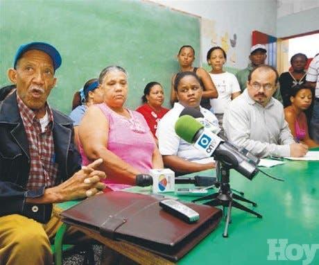 http://hoy.com.do/image/article/478/460x390/0/9A80E4FC-1E20-4C62-B359-5C30FFC98DDF.jpeg