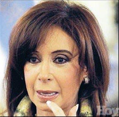 http://hoy.com.do/image/article/475/460x390/0/A292172B-C52C-4D68-8F7C-C9EA016C64A8.jpeg