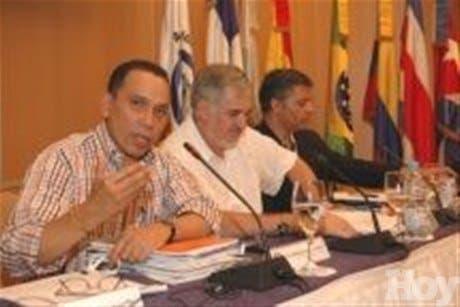 http://hoy.com.do/image/article/479/460x390/0/A5172FAF-AAC4-43B9-820E-B06A490A345B.jpeg