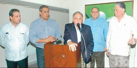 http://hoy.com.do/image/article/475/460x390/0/A5D36C16-17D3-43A8-9891-69EECE3D1E0F.jpeg