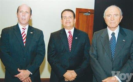 http://hoy.com.do/image/article/479/460x390/0/A8AE4F8C-E494-4771-AABD-8F1909FB69FB.jpeg