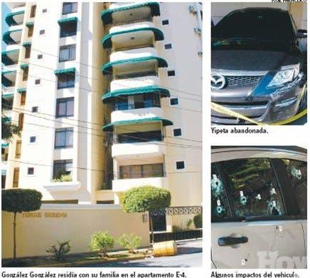 http://hoy.com.do/image/article/478/460x390/0/ABB4FC64-D962-4C90-BDCC-E7ADEA8F16D3.jpeg
