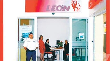 http://hoy.com.do/image/article/476/460x390/0/ACB052F0-C0E3-489B-A556-BDA91058EA57.jpeg