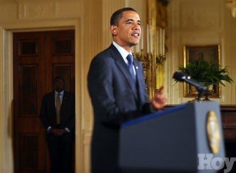 http://hoy.com.do/image/article/475/460x390/0/AFD0E903-79AB-4532-BB0F-A1B4482040FB.jpeg