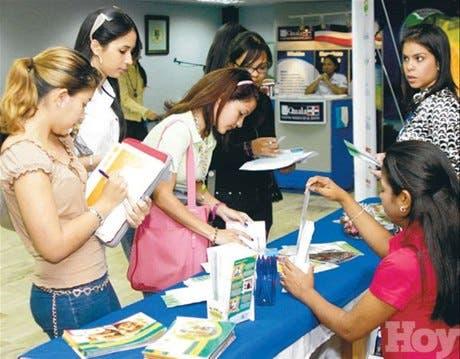 http://hoy.com.do/image/article/476/460x390/0/B110B940-DD0B-4C96-BB4F-5D578402B0E2.jpeg