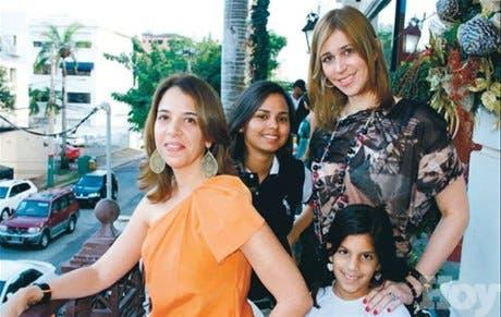 http://hoy.com.do/image/article/476/460x390/0/B1A0F25C-70D8-4A39-AF16-44C6EA766318.jpeg