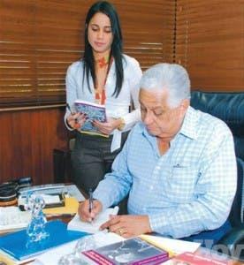 http://hoy.com.do/image/article/477/460x390/0/B4264A0E-6E57-4DAA-B4F1-A94DFD860196.jpeg