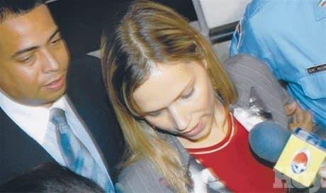 http://hoy.com.do/image/article/477/460x390/0/B8170314-4117-4CA9-8AA4-52D8F44EC509.jpeg