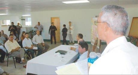 http://hoy.com.do/image/article/476/460x390/0/BD3FF287-4295-4021-B237-CF3D1A209B1D.jpeg
