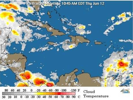 http://hoy.com.do/image/article/477/460x390/0/BEA9EA64-C360-4C12-9FAE-CFBEB4BEA3F0.jpeg