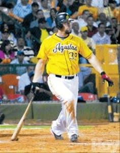 http://hoy.com.do/image/article/476/460x390/0/CC217037-7FAA-48CF-AB1F-688CD3F5EBF0.jpeg