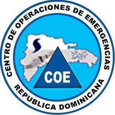 """COE: cuatro muertos y 87 afectados durante """"Operativo Nacer Navideño"""""""