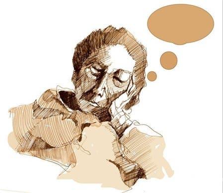 http://hoy.com.do/image/article/475/460x390/0/D4C9C461-CC27-473A-8804-24B995730162.jpeg