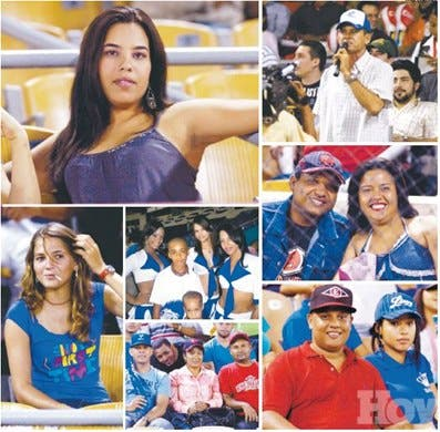 http://hoy.com.do/image/article/475/460x390/0/D528C838-189B-4572-9FED-FD69B431F8FE.jpeg