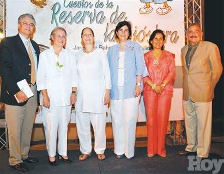 http://hoy.com.do/image/article/479/460x390/0/D999E237-C11E-4902-A080-C8D0C4D69913.jpeg