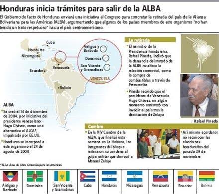 http://hoy.com.do/image/article/476/460x390/0/E0FBE393-A4B5-4710-B01F-1AB8A5754CBC.jpeg