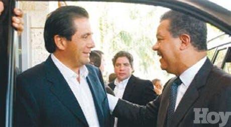 http://hoy.com.do/image/article/479/460x390/0/E2F7C667-F8AC-479A-A8E4-991441995233.jpeg