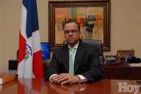 http://hoy.com.do/image/article/476/460x390/0/EAA325F3-61B5-4122-93DB-422D7833D8F5.jpeg