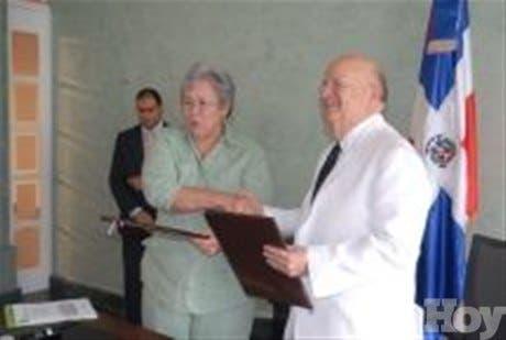 http://hoy.com.do/image/article/476/460x390/0/F2B0553A-58AB-4E56-B3EA-1535C7163637.jpeg