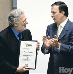 http://hoy.com.do/image/article/477/460x390/0/F49B775F-EA6A-4365-9411-1D7B351A9C93.jpeg