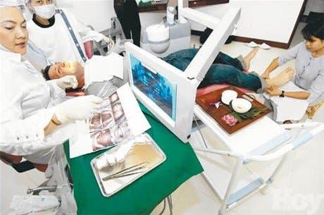 http://hoy.com.do/image/article/477/460x390/0/F6F96675-AECA-482B-99D7-FB0B9B9A7777.jpeg