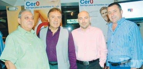 http://hoy.com.do/image/article/477/460x390/0/F70F6D71-12D4-480F-B1D2-9875C7047E21.jpeg