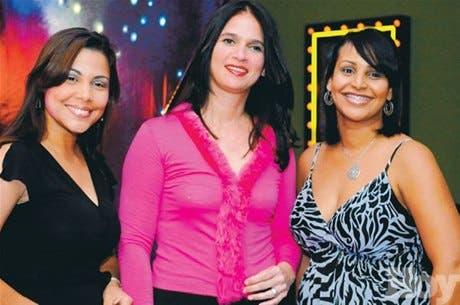 http://hoy.com.do/image/article/476/460x390/0/FC4AFB69-B7A6-4712-A6B7-7A03E7377DD0.jpeg