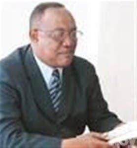 http://hoy.com.do/image/article/486/460x390/0/0B39BC33-38FB-4660-8F1C-4728C47B4796.jpeg