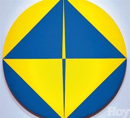 http://hoy.com.do/image/article/485/460x390/0/11C2831E-2A6F-49F1-A308-9D56FDDFAD07.jpeg