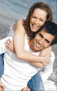 http://hoy.com.do/image/article/485/460x390/0/17849EB6-5208-47D2-83DA-F07724EEAA18.jpeg