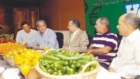 http://hoy.com.do/image/article/484/460x390/0/17F52139-F9BE-4B53-A6C1-756191E8F266.jpeg