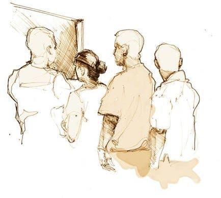 http://hoy.com.do/image/article/483/460x390/0/1B4AE62C-40D2-41B9-9FFD-EAC6900052C6.jpeg