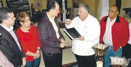 http://hoy.com.do/image/article/484/460x390/0/1CA70664-A1A8-4EA1-974A-B96729105B92.jpeg